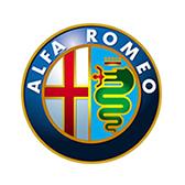 Alfa Romeo Buji Kablosu