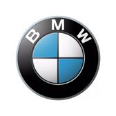 BMW Buji Kablosu