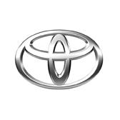 Toyota Buji Kablosu