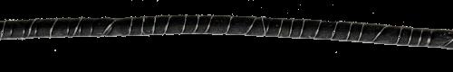 pvc kablo